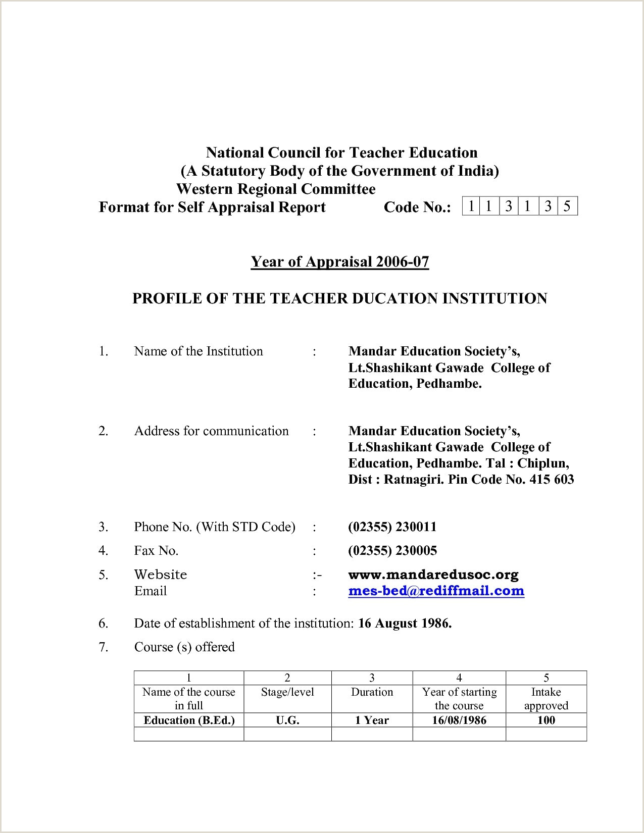Cv Format For Fresher School Teacher Sample Resume For Primary Teacher In India Valid Resume For