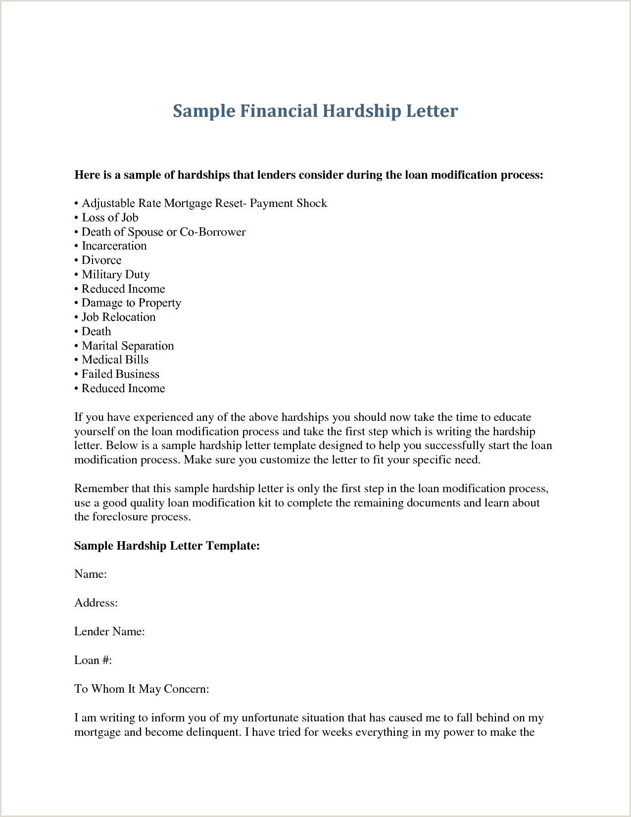 Cv Format For Fresher Teachers Doc Resume For A Job Sample Job Reference Letter Sample Resumes