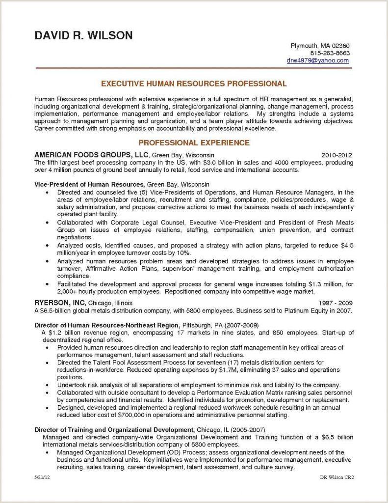 Cv Format For Garments Job In Bangladesh Simple Cv Format For Job Filename Applicant Resume Sample
