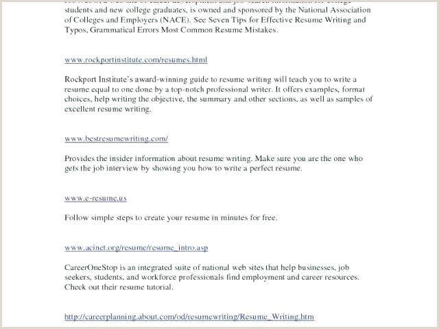 Cv Format For Garments Job Resume Formats For Students – Thrifdecorblog