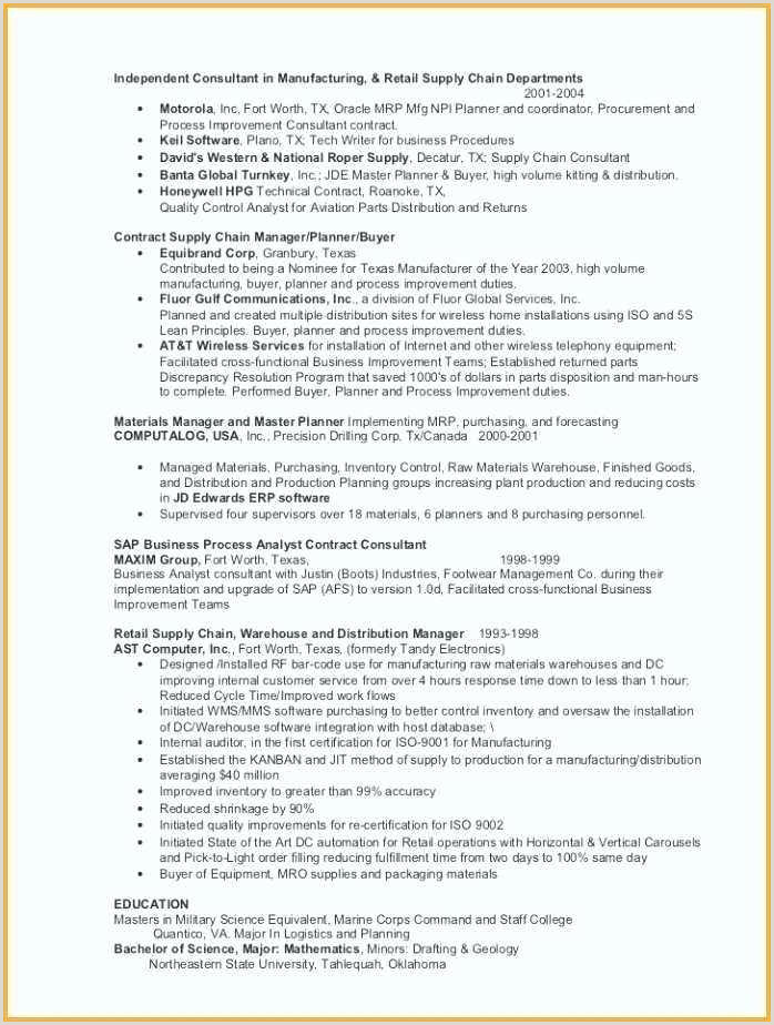 Cv format for Government Job Cv for Government Jobs