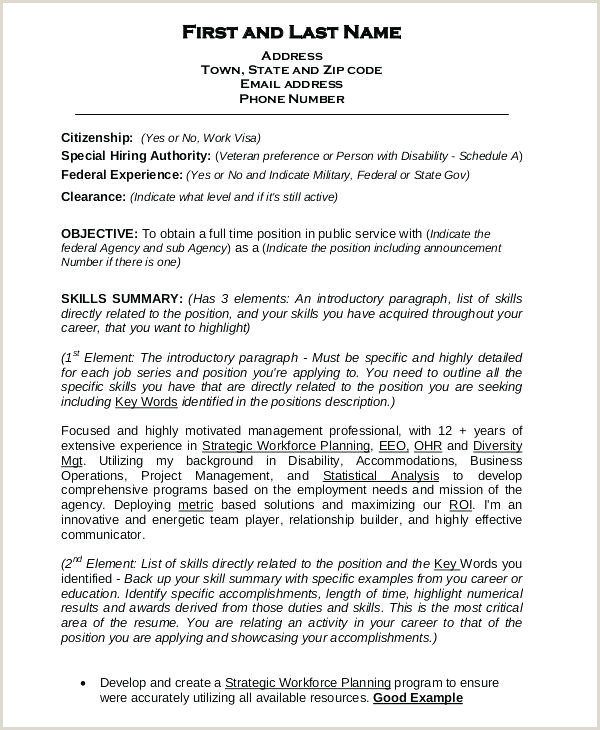 Cv format for Government Job In Pakistan Federal format Resume – Paknts