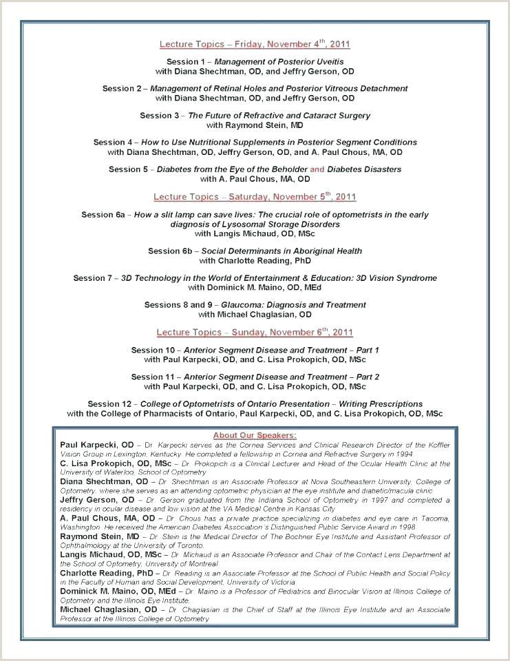 Cv Format For Government Job Resume For Government Job – Joefitnessstore
