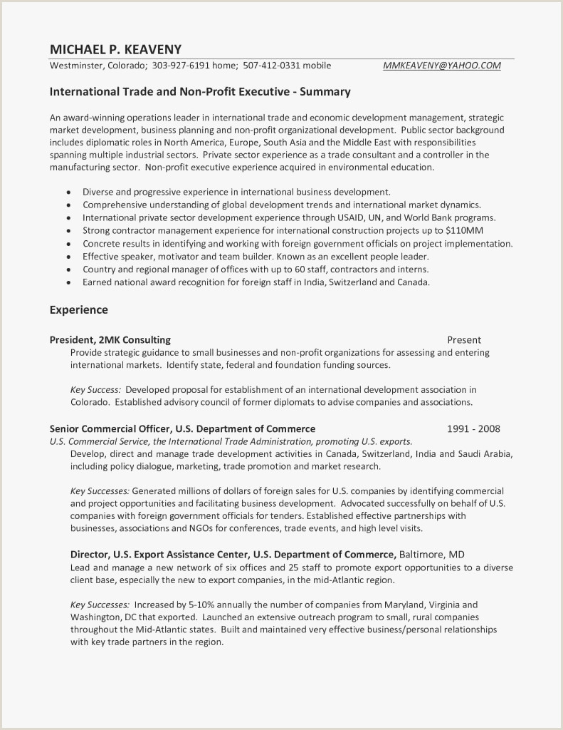 Cv format for Government Job Retail Job Resume Sample Best Resume Samples for Cooks
