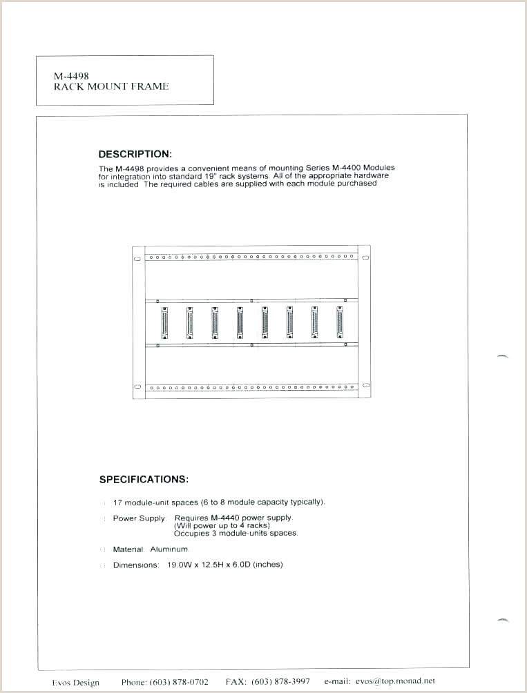 Cv Format For Govt Job Federal Government Resume Samples Sample For Example Jobs