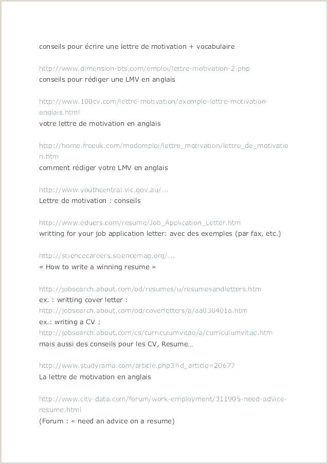 Cv Format For Govt Job Federal Job Resume Format – Paknts