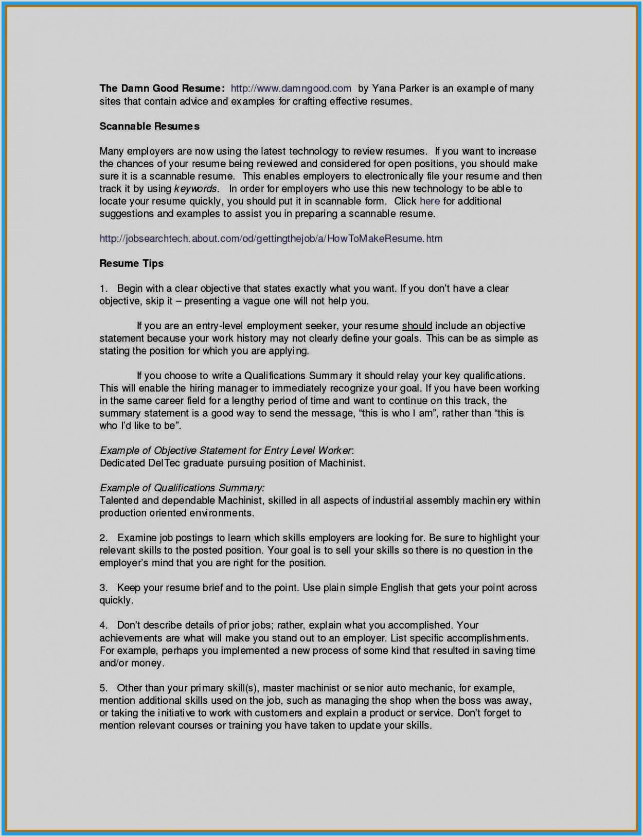 Cv Format For Gulf Job 25 Free It Professional Resume