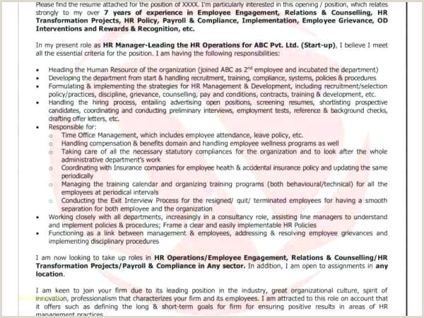 Cv Format For Gulf Job Document Controller Sample Resume – Growthnotes