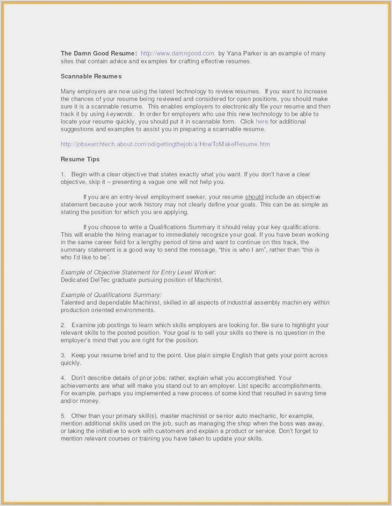 Cv Format For Gulf Job Lovelyomeealth Aide Job Duties For Resume Atclgrain