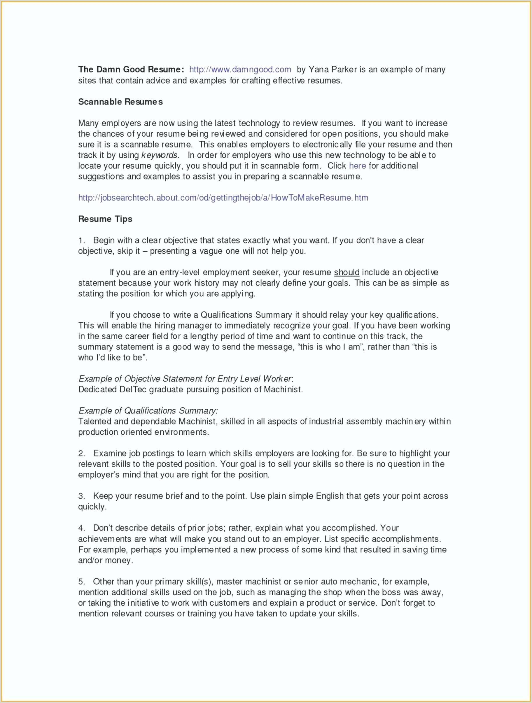 Cv format for Hospital Job Executive Cv Template Free – Spartanprint