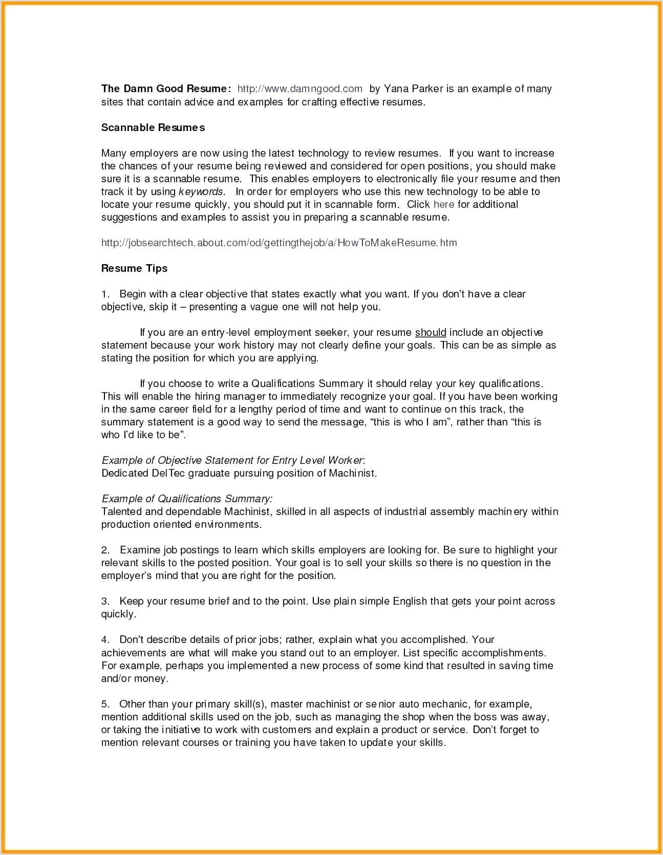 Cv Format For Hotel Job Waiter 74 Waitress Resume Examples