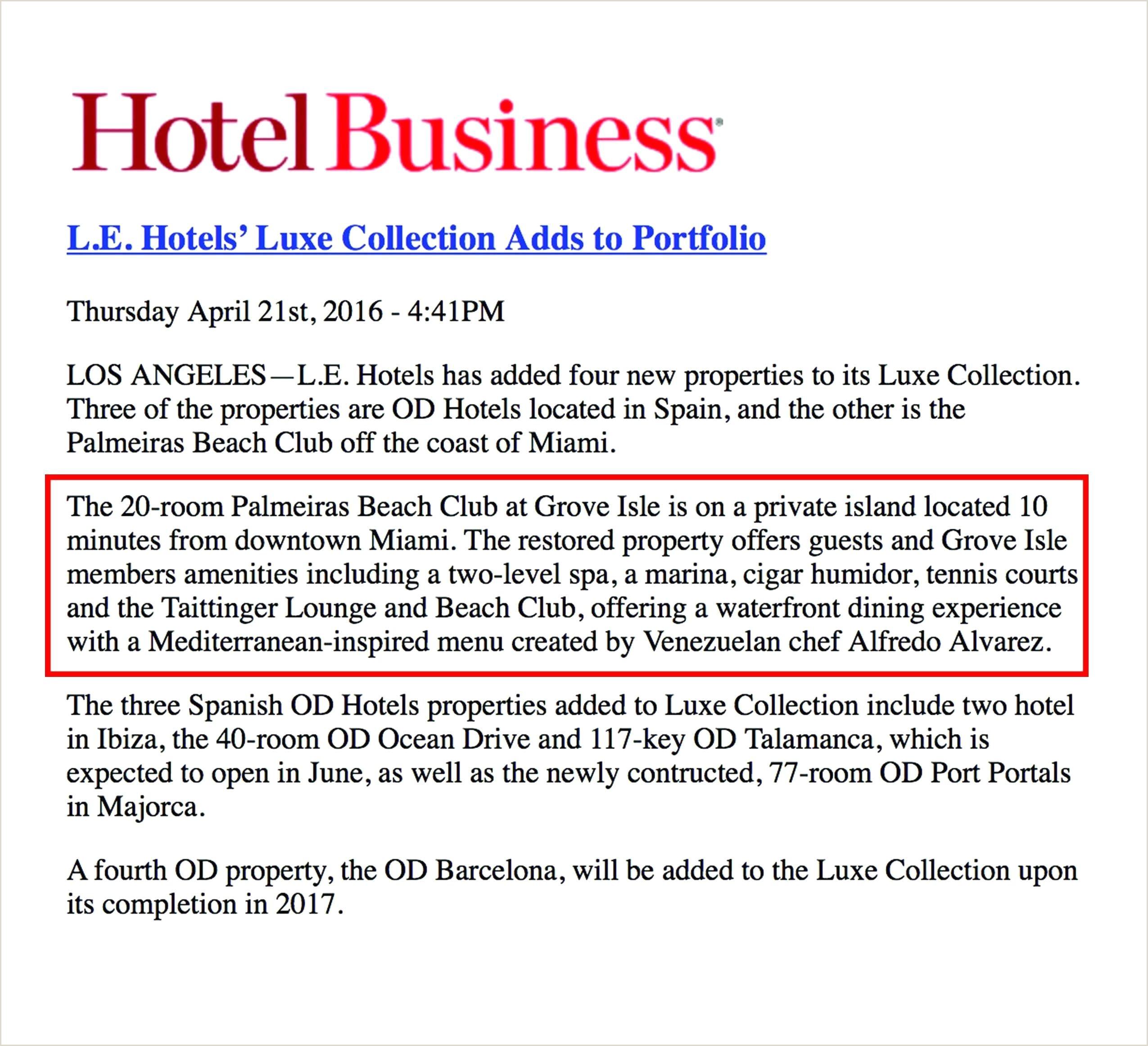 Cv format for Hotel Job Word Cv Template Job Resume Templatesicrosoft Free Downloads