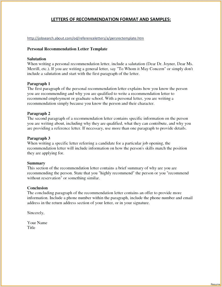 Cv format for Housekeeping Job Hotel Housekeeping Job Description for Resume Free 18 Best