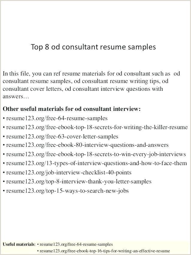 Cv Format For Housekeeping Job Resume For Cleaning Job – Joefitnessstore