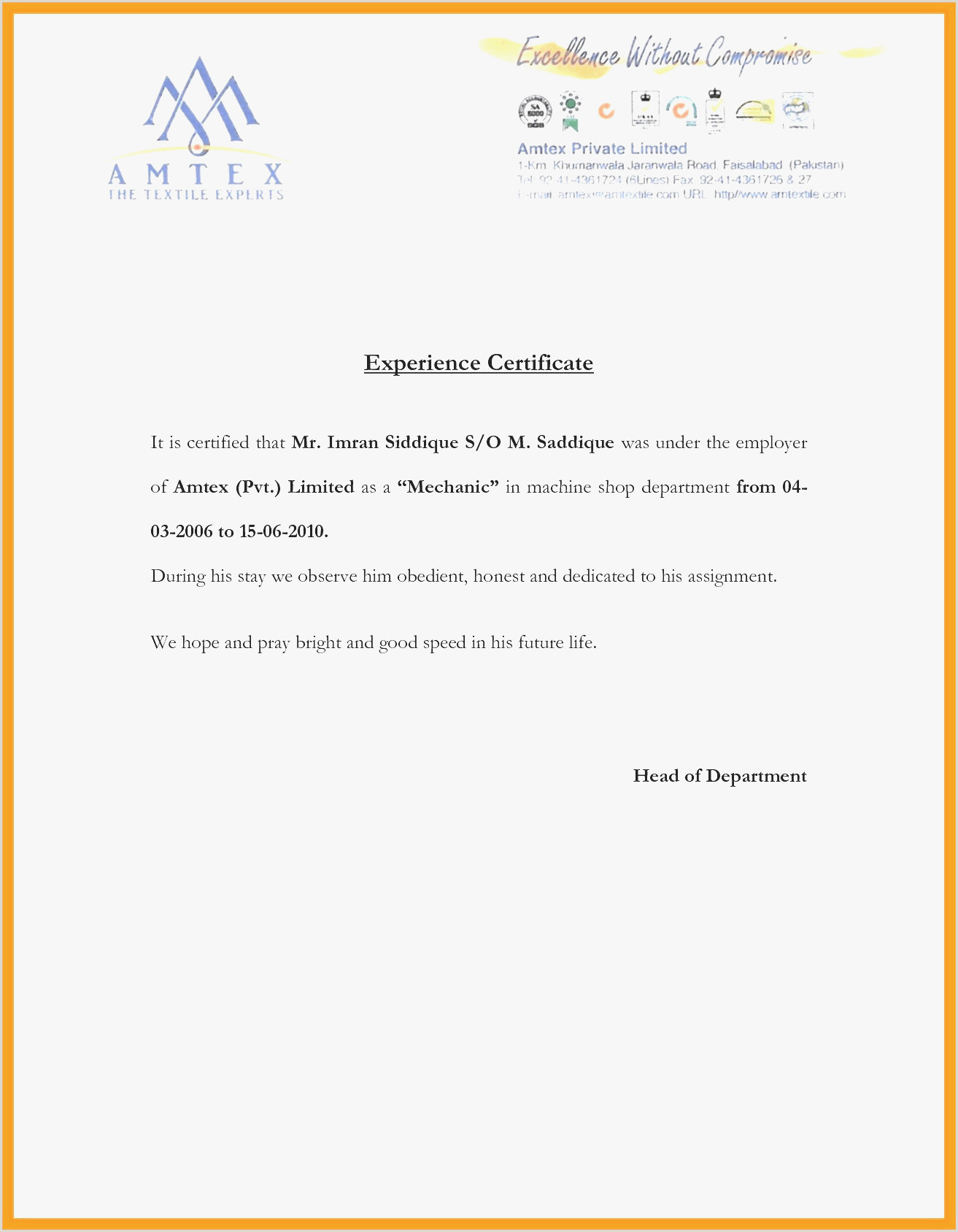 Cv format for Hr Fresher Free Winning Resume Templates Free Ministry Resume format New