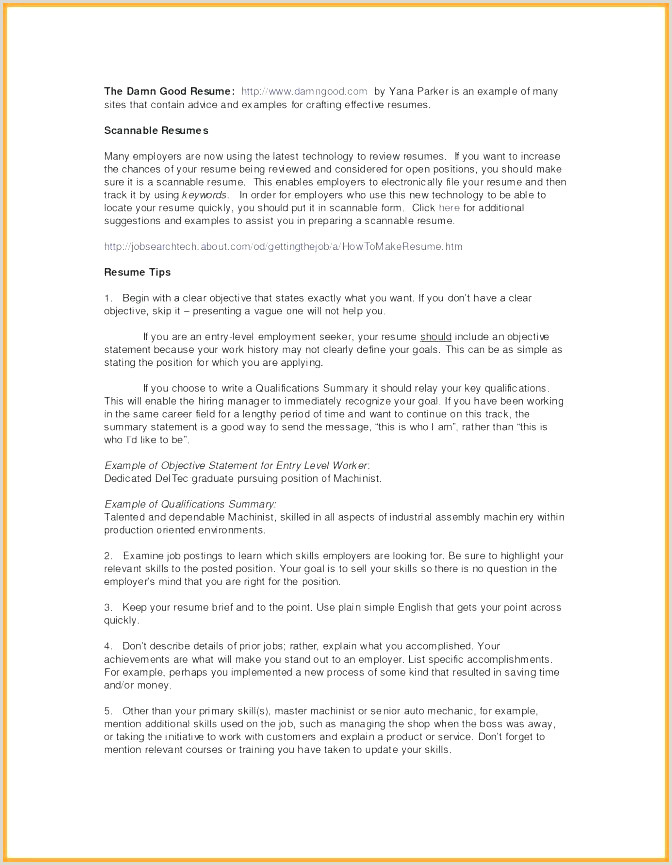 Cv Format For Hr Job Cv Admission Post Bac Meilleur De 30 Professional Resume