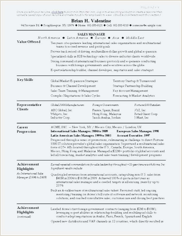 Cv format for Job Abroad Application Pour Cv échantillon A Resume is Awesome How to