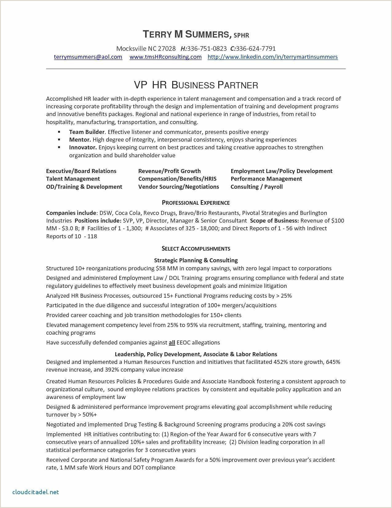 Cv Format For Job Application Doc Exemple De Cv Doc Fra Che Model Cv Gratuit Pdf Sample