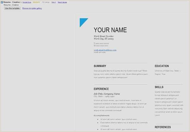 Cv format for Job Application Download Template Cv Shop Gratuit Free Download Shop Booklet