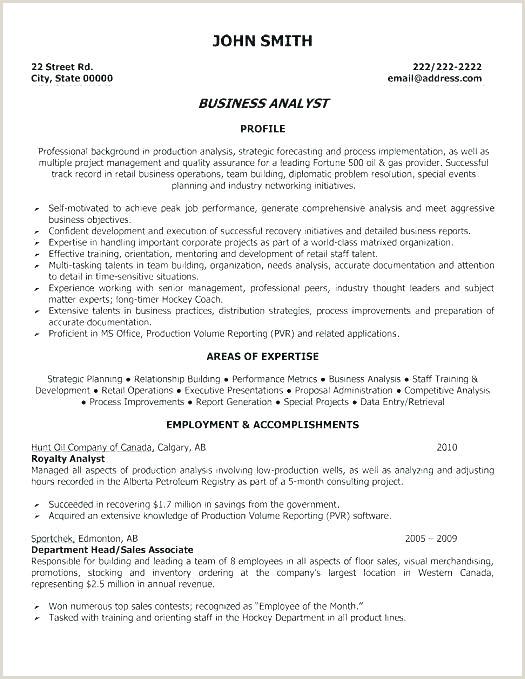 Cv format for Job Application for Freshers Cover Letter for A Cv Template – Digitalhustle