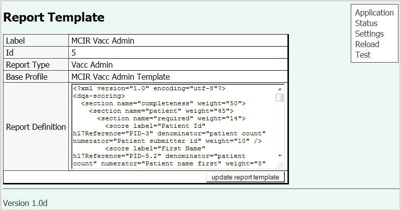 Cv format for Job Application Free Download Blank Resume form for Job Application New Print Blank Resume