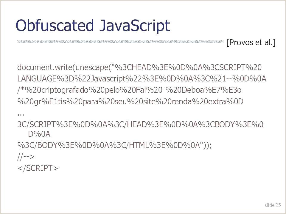 Cv format for Job Application Free Download Free Template for Resume – Joefitnessstore