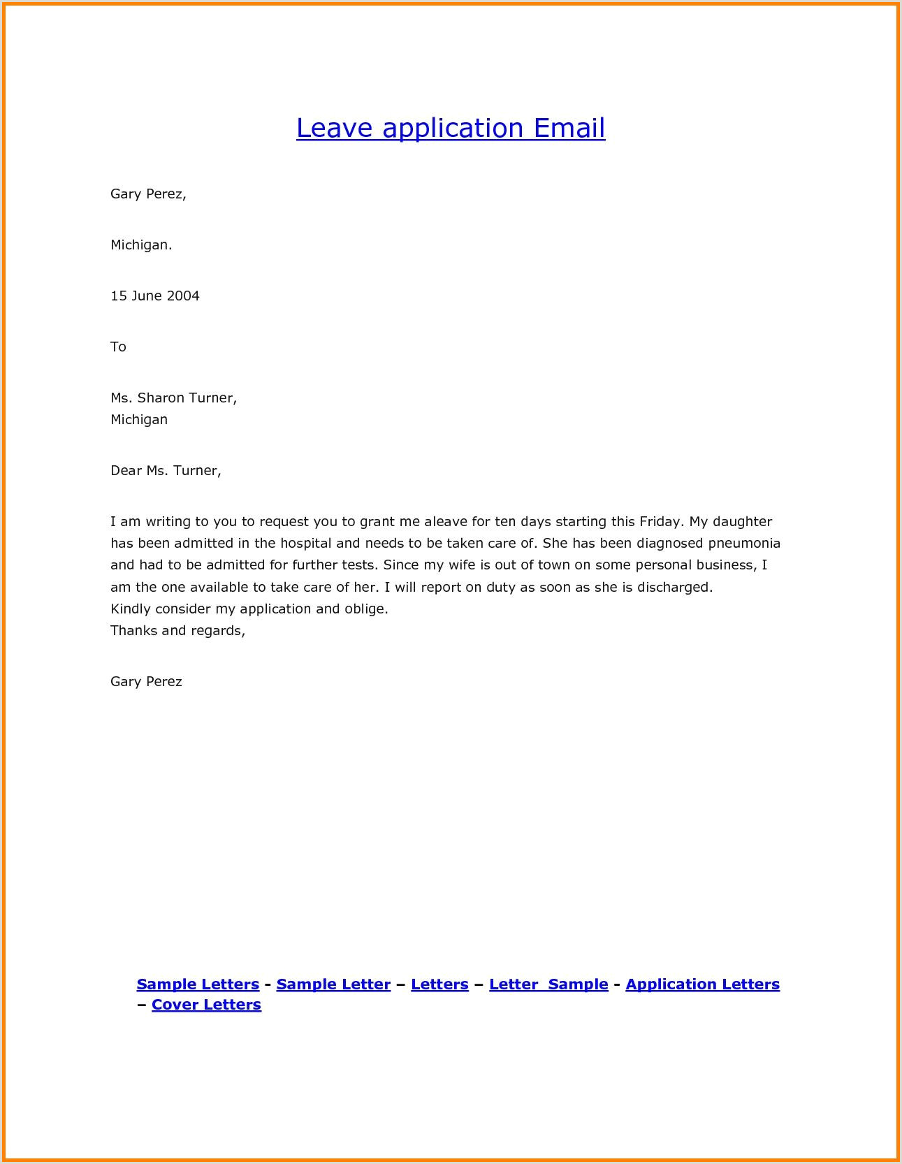 Cv Format For Job Application In Nepal Pin By Waldwert Site On Resume Formats