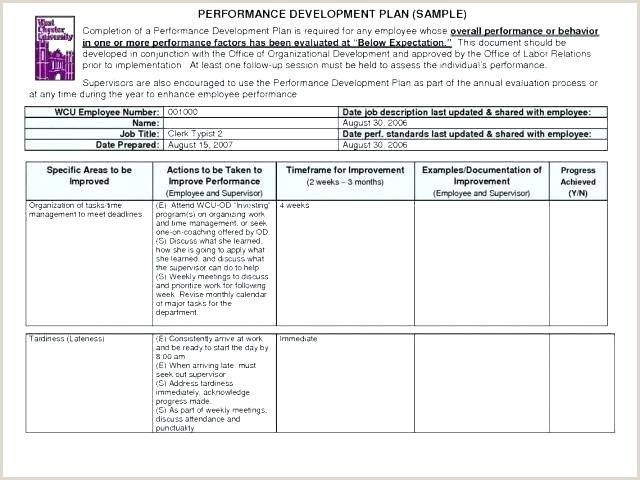Employment Application Template Word Fresh Curriculum Vitae