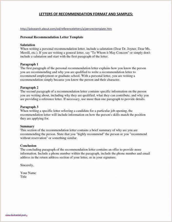 Cv Format For Job Application Pdf Resume Sample Pdf Philippines New Covering Letter Doc Job