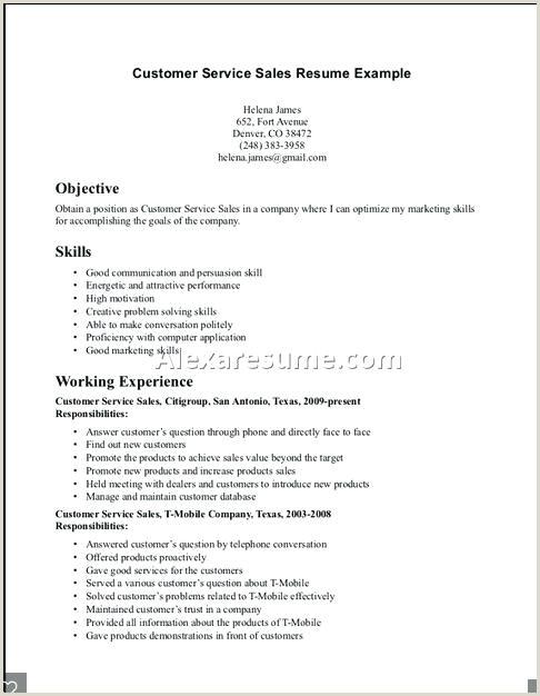 Cv format for Job Application Sri Lanka Example Of Cv Covering Letter – Growthnotes