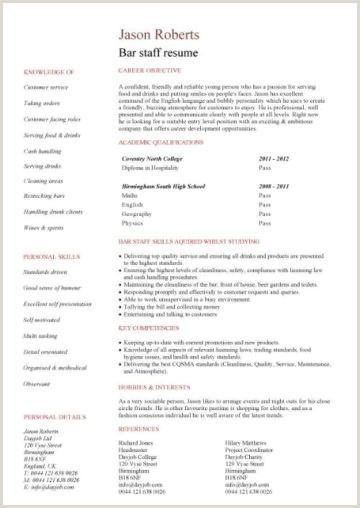 Cv format for Job Application Sri Lanka Student Cv Template Samples Student Jobs Graduate Cv