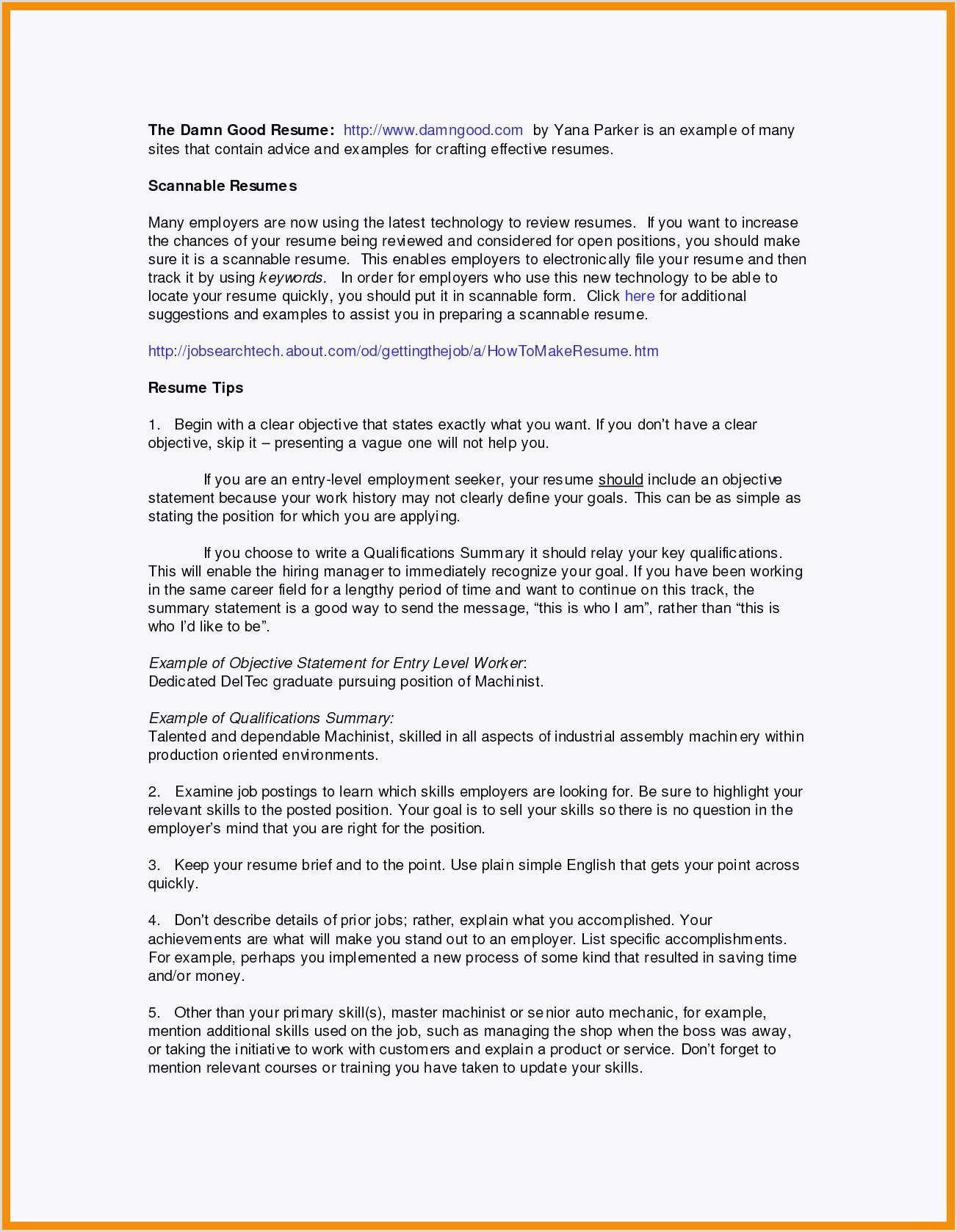 Cv format for Job Apply 44 De Base Cv En Anglais Xenakisworld