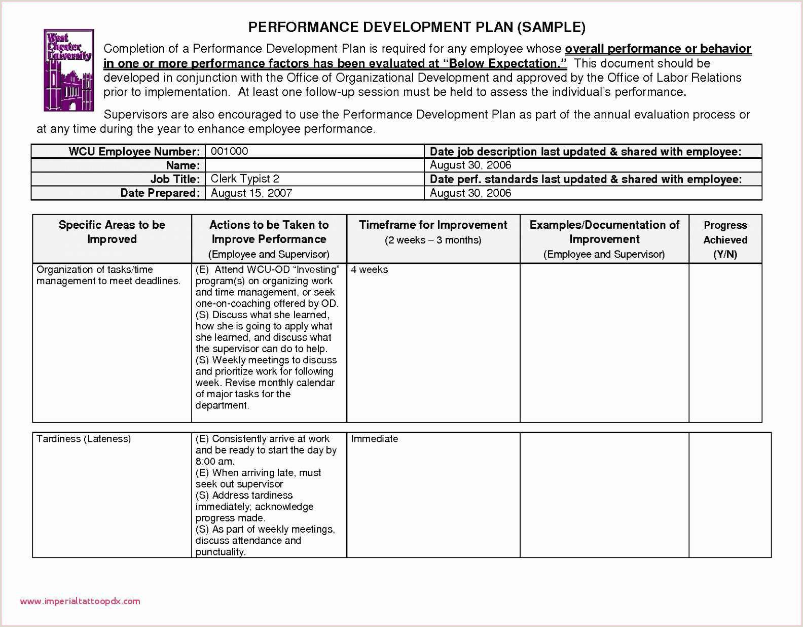 Cv format for Job Apply Cv format Paysage En7 Simple Resume Template Free Resume