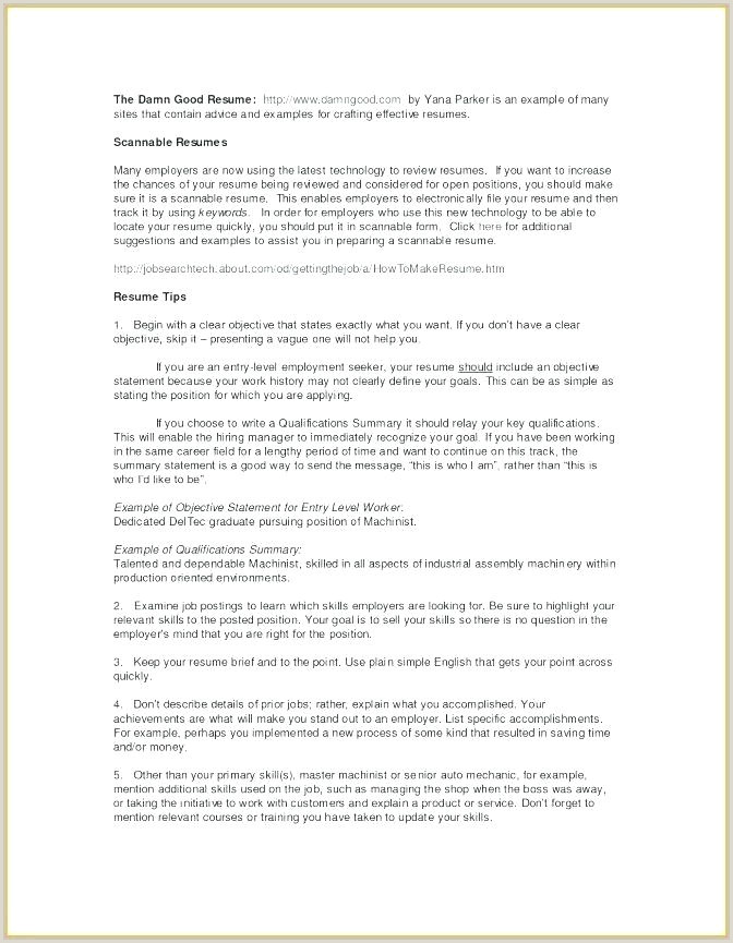 Cv format for Job Apply Resume Template for Sales Job