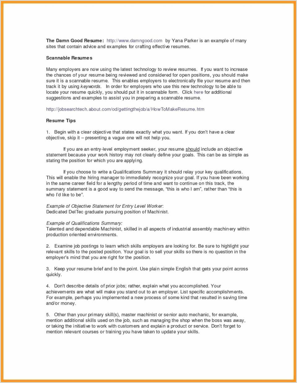 Free Cover Letter Examples And Writing Tips Applying Job Cv