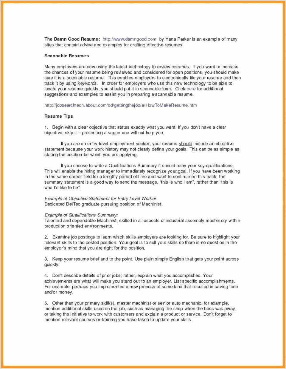 Cv format for Job Bangladesh Free Cover Letter Examples and Writing Tips Applying Job Cv