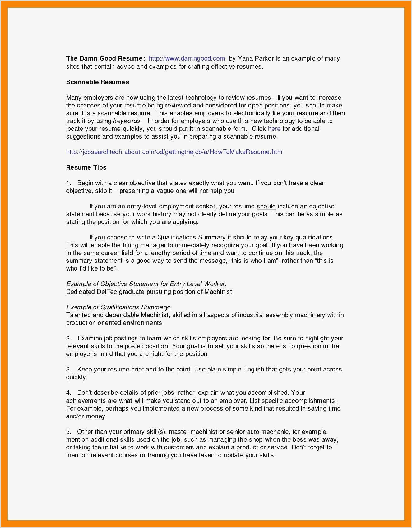 Cv format for Job Change Exemple De Cv Mercial Meilleur De Resume Templates Career