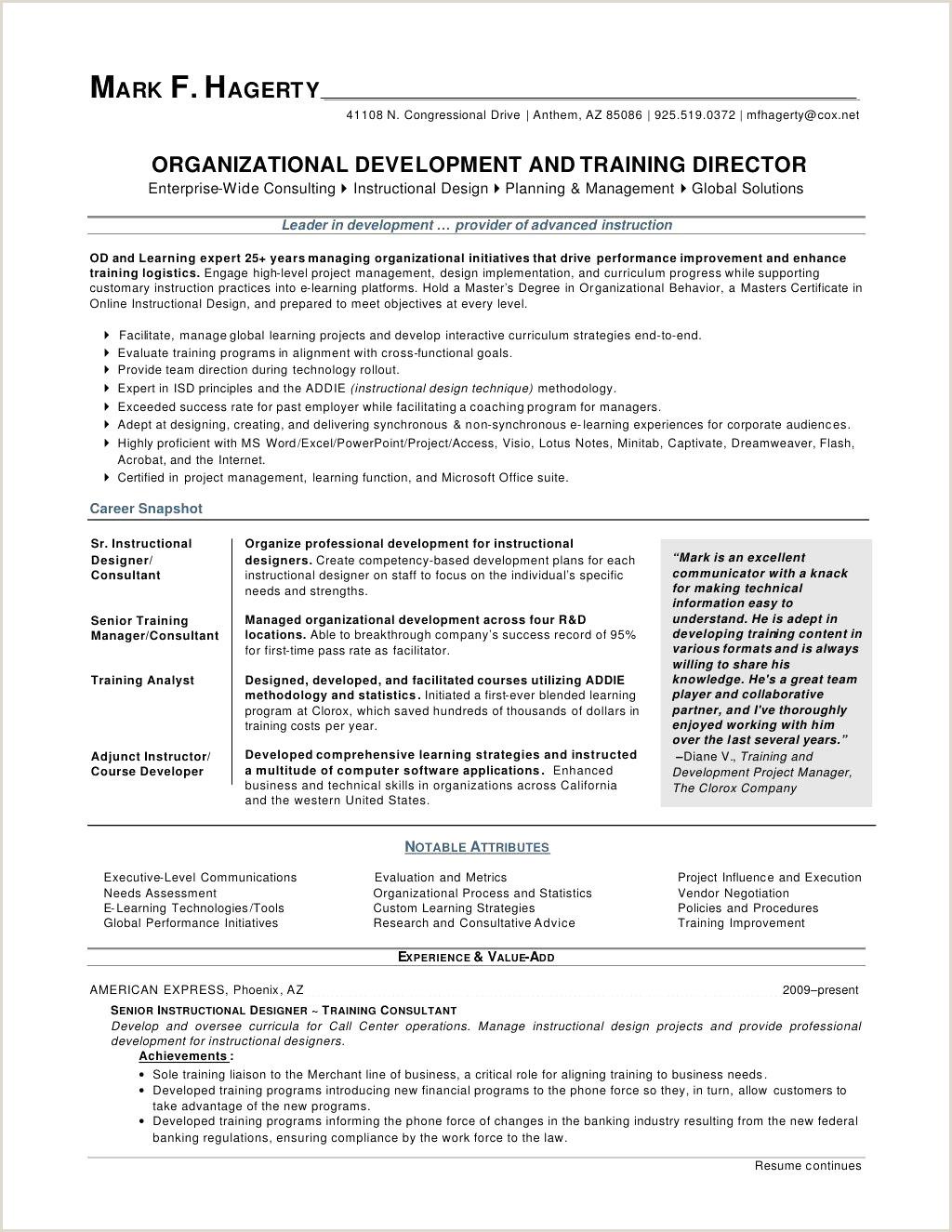 Cv Format For Job Cv For Job Gratuit Prehensive Cv Template First Time Resume