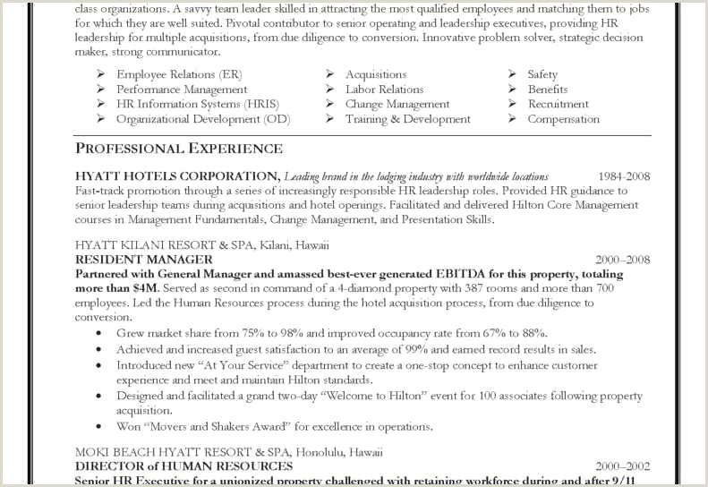 Cv format for Job Doc Luxurious Google Docs Resume Template Resume Design