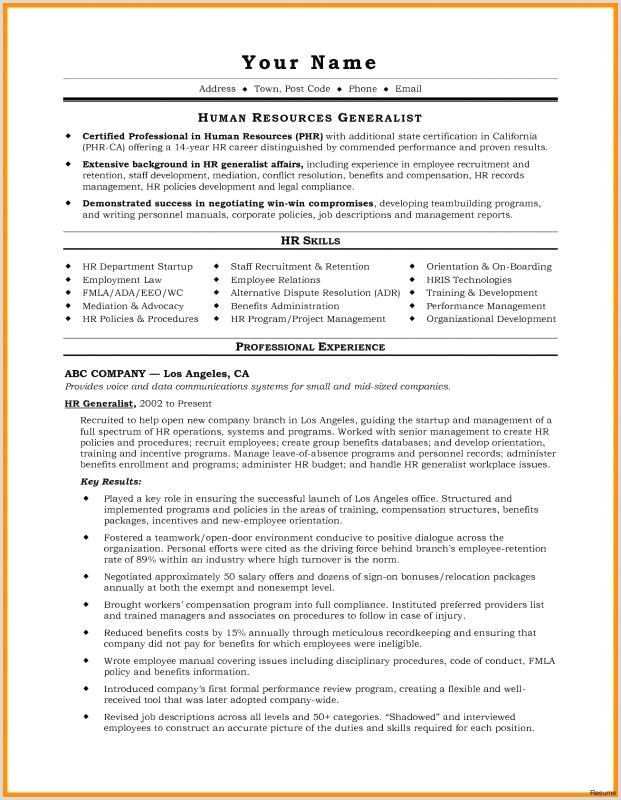 Cv Format For Job Docx Template Free Unique E Page Awesome Infographic Resume