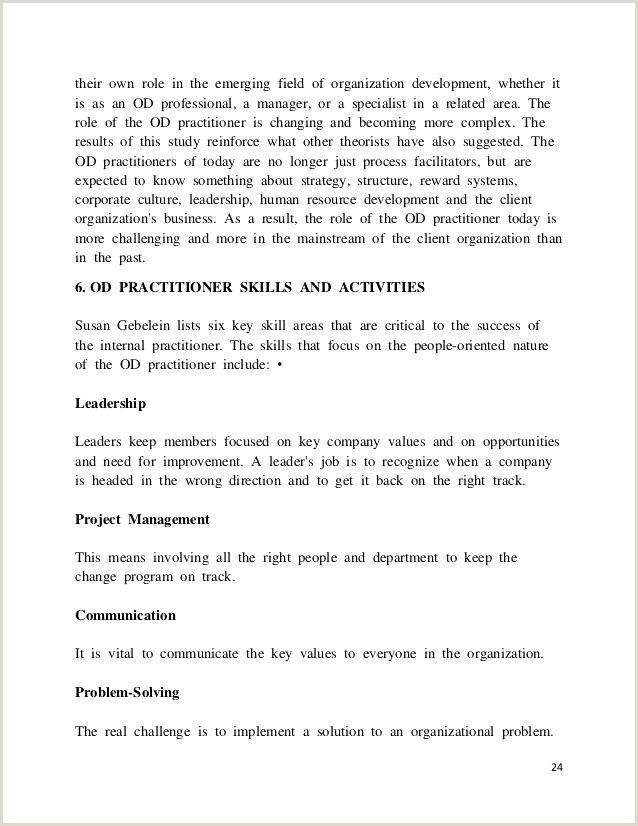 Cv Format For Job Editable Editable Downloadable Cv Template