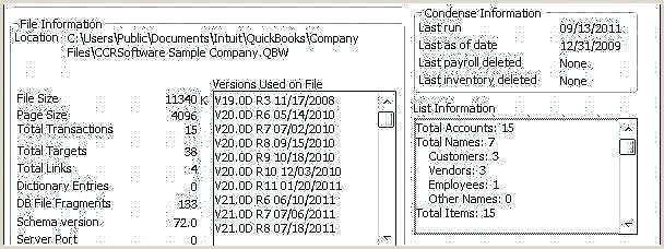 Cv Format For Job Example Resume Functional Format New Cv Template Word 2010 Resume