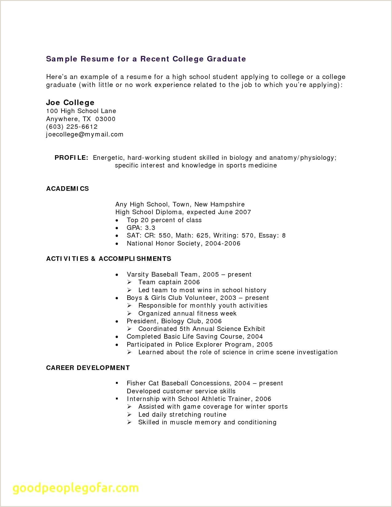 Cv format for Job Experience Customer Service Resume Sample 650 841 Customer Service