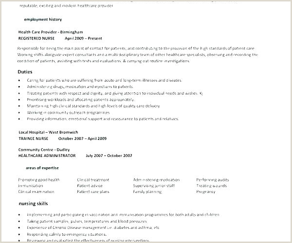 Cv Format For Job In Australia Cv Template Australia – Landingbirds