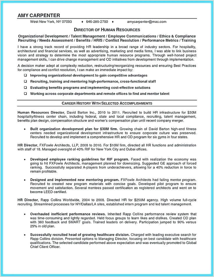 Cv Format For Job In Bangladesh Download Doc Template International Curriculum Vitae Format Doc Cv Example