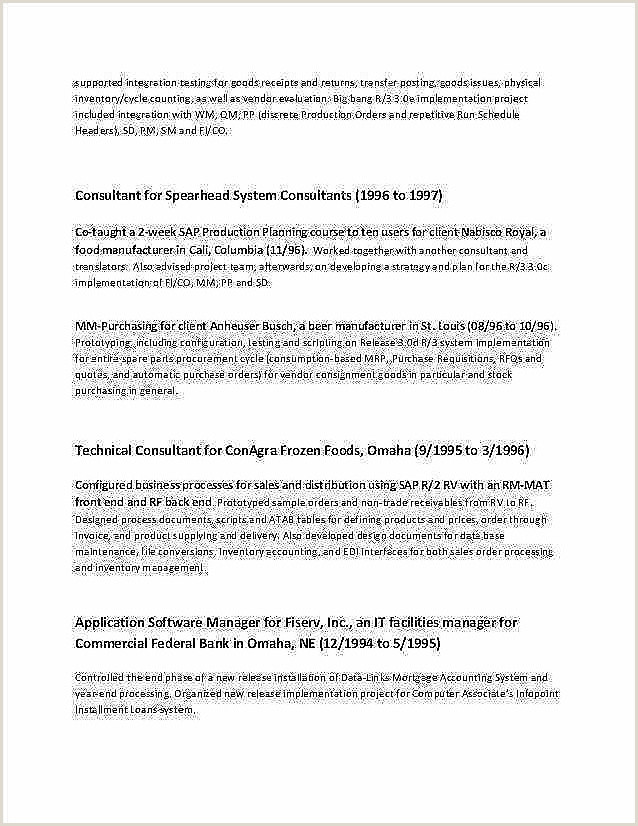 Cv format for Job In Bangladesh Ms Word Cv Mercial Exemple Resume Templates Word 2010 Xenakisworld
