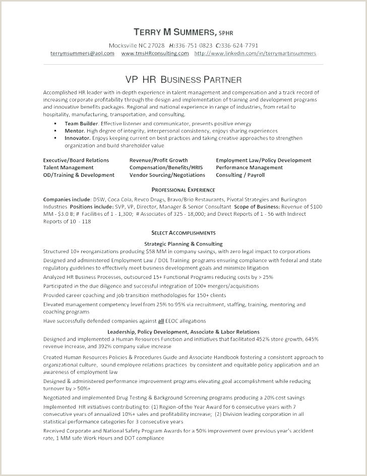 Cv format for Job In Bangladesh Pdf Download Template Minimalist Resume Web Page Job Vector Image Work