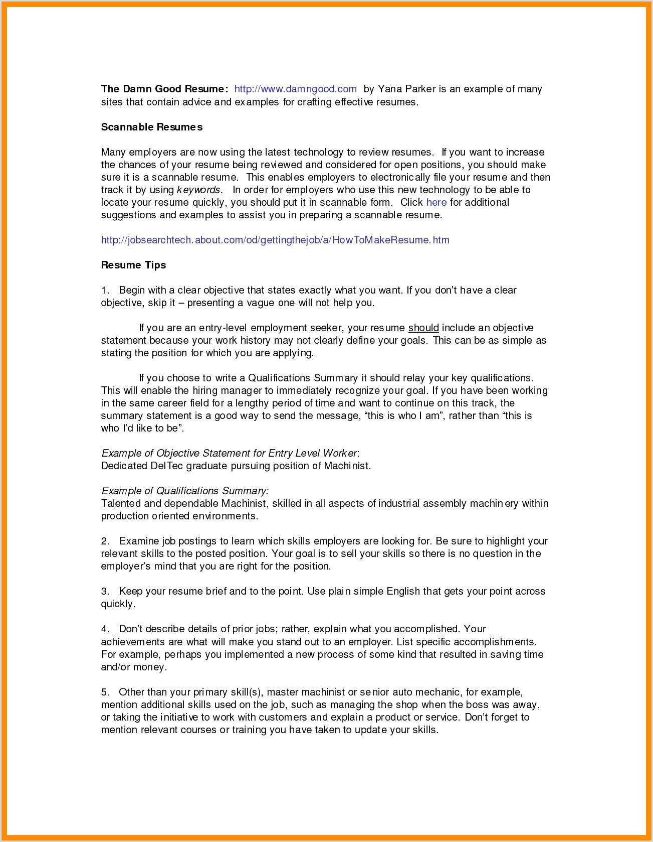 Cv Format For Job In Bangladesh Pdf Research Assistant Jobs