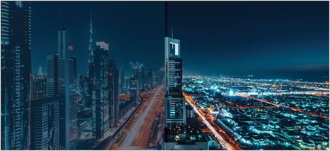 Cv format for Job In Dubai Cci France Duba¯