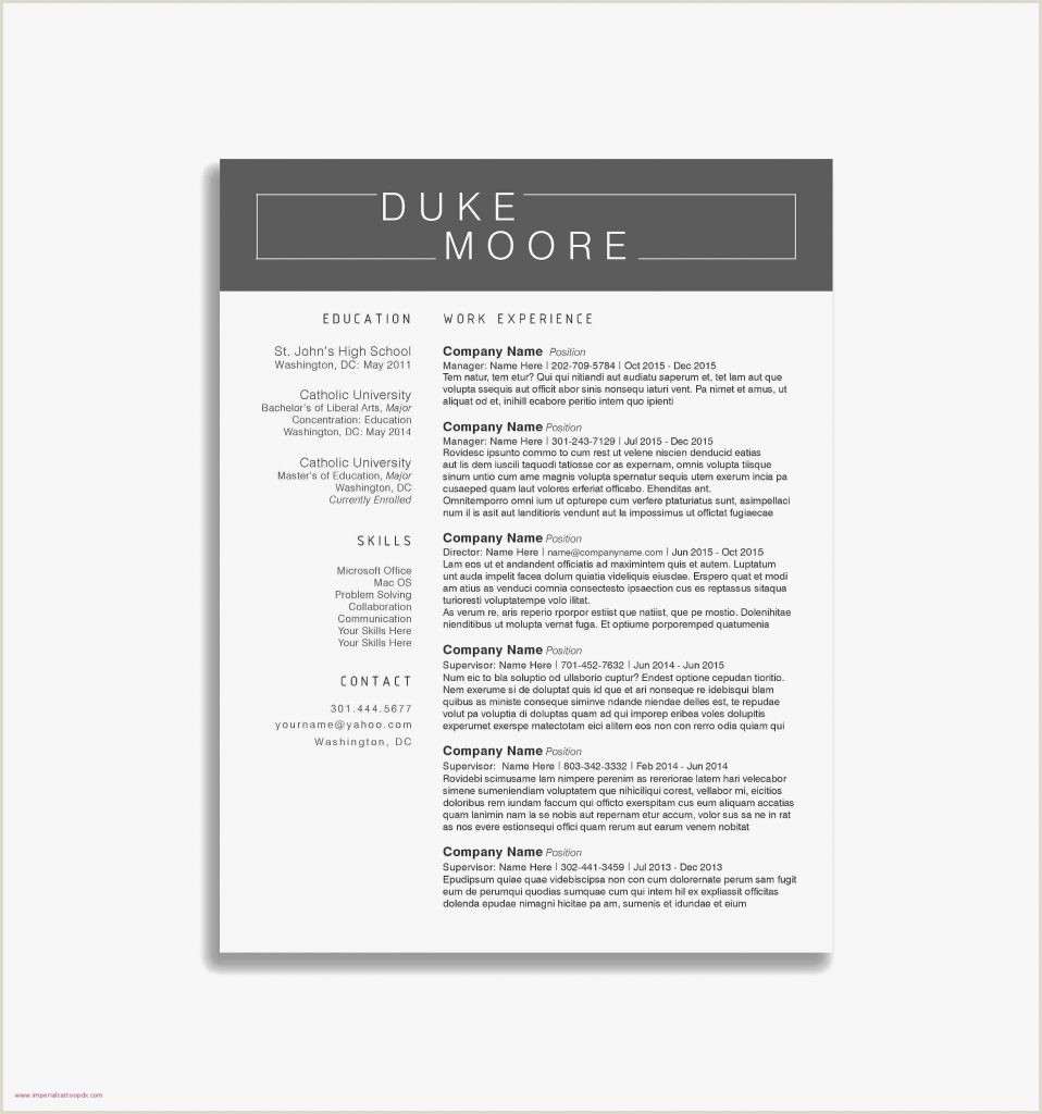 Cv format for Job In Hotel Legal Secretary Cover Letter Sample No Experience Letters